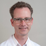 Dr. Keith Gregory Heinzerling, MD