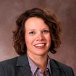Dr. Emily Beth Boyd, MD