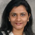 Dr. Shani Shastri, MD