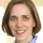 Dr. Susan Yehle Ritter, MD