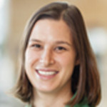 Dr. Sarah Hooper Davis, MD