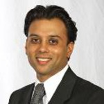 Dr. Jay P Patel, MD