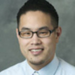 Dr. Anthony Jaeyun Cho, MD