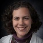 Dr. Andrea Alexander Peterson, MD