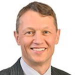 Kent Haselow