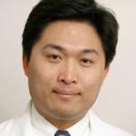 Dr. Hank Chao-Huang Yang, MD
