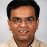 Dr. Ish Gupta, DO