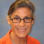 Dr. Kathryn Ann Demas, MD