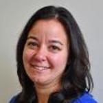 Dr. Sondra G Bogursky, MD