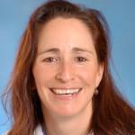 Dr. Tracy Lynn Telles, MD