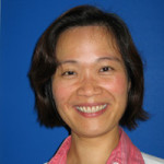 Dr. Judy Shuk Yee Chan, MD