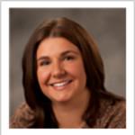 Dr. Addie Christine Vittorio, MD