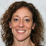 Dr. Erika Stacey Kahan, MD
