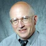 Dr. Gary Frasier Rockwell, MD