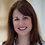 Jennifer Elaine Draper