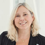 Dr. Sofia Diana Merajver, MD