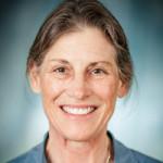 Dr. Barbara Ellen Demas, MD