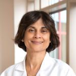 Sunita Pereira