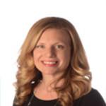 Dr. Katie Jo Krumwiede, MD