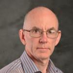 Dr. Kevin Michael Creamer, MD