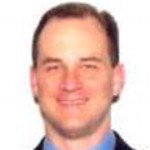 Dr. Michael T Dorrity, MD
