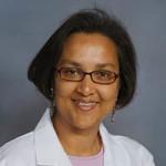 Dr. Seema Capoor, MD