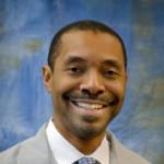 Dr. Steven Howard Bowman, MD