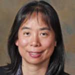 Dr. Yunn-Yi Chen, MD