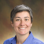 Dr. Natalie Anne Terry, MD