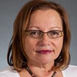 Dr. Orna Rosen, MD