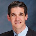 Dr. Robert Arthur Kinzinger, MD