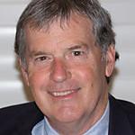 Dr. Frank William Butera, MD