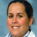 Dr. Luisa Fernanda Echeto, DDS