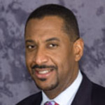 Dr. Kenneth Alan Jamerson, MD