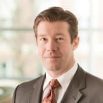 Dr. James Martin Hammel, MD