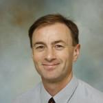 Dr. Marek Kostanecki, MD
