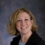 Dr. Melissa Bartels Holtzlander, MD