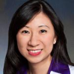 Stephanie Liu