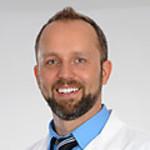 Dr. Michael G Jusinski