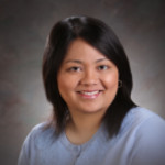 Dr. Melissa Villanueva Garcia, MD