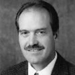 Dr. Michael George Brummer, MD