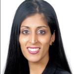 Dr. Shilpa Babbar, MD