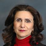Dr. Marjan Afrouzian, MD