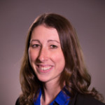 Dr. Jodi Jean Dickmeyer, MD