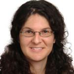 Dr. Kate Robbins Gustin, PHD