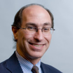 Dr. Lee Michael Kaplan, MD
