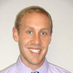 Dr. Matthew John Sebastian, DO