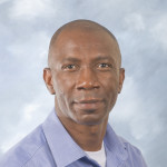 Dr. Kingsley Ugochukwu Osuagwu, MD