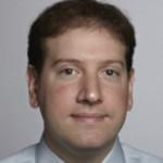 Dr. Jacob Daniel Kattan, MD
