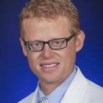 Dr. David Jeffrey Moller, MD